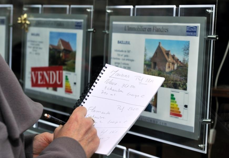 Les obligations des agences immobilières